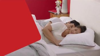 Mattress Firm Black Friday Sale TV Spot, 'Extended: Free Adjustable Base' - Thumbnail 1