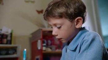 Highlights for Children TV Spot, 'The Best Present' - Thumbnail 1
