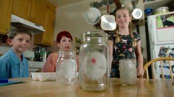 Highlights for Children TV Spot, 'The Best Present' - Thumbnail 2