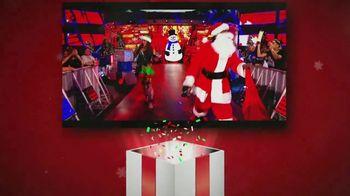WWE Shop TV Spot, 'Black Friday: Up to 70% Off' Song by John Cameron, Adam Mills, Thomas Mills - Thumbnail 1