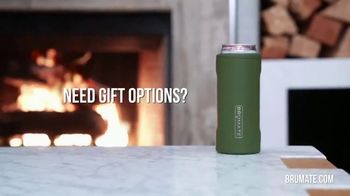 Gift Options thumbnail