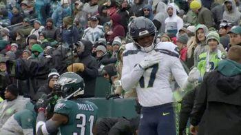 NFL 100 TV Spot, 'This Is Stuffin' Em' - Thumbnail 8