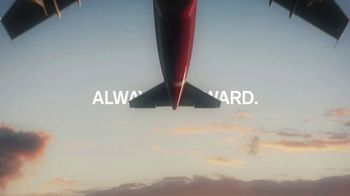 Arrow Electronics TV Spot, 'International Travel Hub' Song by Stuart Barter and Toby Knowles - Thumbnail 7
