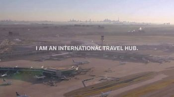 Arrow Electronics TV Spot, 'International Travel Hub' Song by Stuart Barter and Toby Knowles