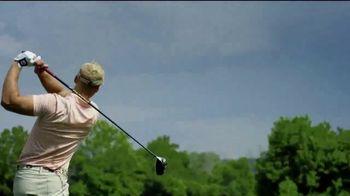 Appalachian Highlands TV Spot, 'The Joyful Noise of Appalachia' - Thumbnail 4