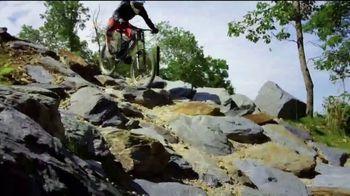 Appalachian Highlands TV Spot, 'The Joyful Noise of Appalachia' - Thumbnail 6