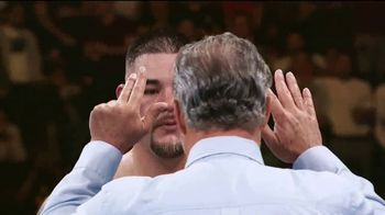 DAZN TV Spot, 'Ruiz vs. Joshua 2' - Thumbnail 3