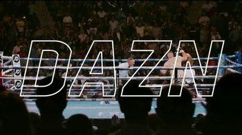DAZN TV Spot, 'Ruiz vs. Joshua 2' - Thumbnail 4