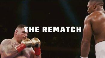 DAZN TV Spot, 'Ruiz vs. Joshua 2' - Thumbnail 7