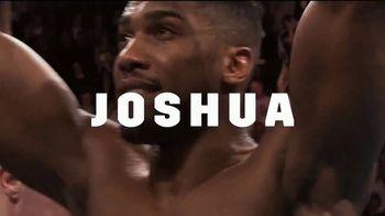 DAZN TV Spot, 'Ruiz vs. Joshua 2' - Thumbnail 8