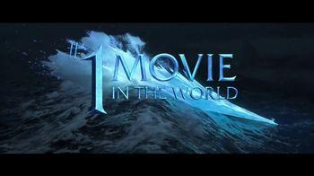 Frozen 2 - Alternate Trailer 80