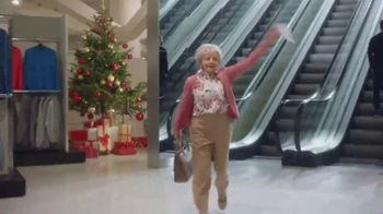 Fruit of the Loom TV Spot, 'Holidays: Feel Free to Celebrate' - Thumbnail 7