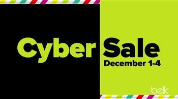 Cyber Sale: Free Shipping, Diamond Studs & Designer Boots thumbnail
