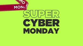 Kohl's Super Cyber Monday TV Spot, 'Extra 20 Percent Off: Keurigs, Fitbits & Jewelry' - Thumbnail 2