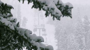 Epic Pass Cyber Week Sale TV Spot, 'Ski Getaway' - Thumbnail 1
