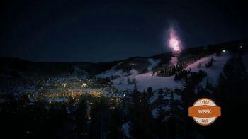 Epic Pass Cyber Week Sale TV Spot, 'Ski Getaway' - Thumbnail 4