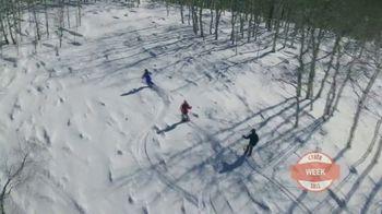 Epic Pass Cyber Week Sale TV Spot, 'Ski Getaway' - Thumbnail 8