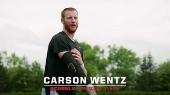 Scheels TV Spot, 'Opportunity' Featuring Carson Wentz
