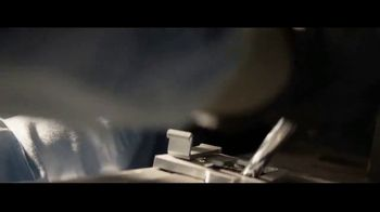 Ford v. Ferrari - Alternate Trailer 67