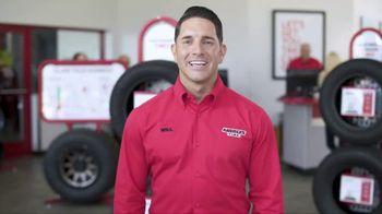 America's Tire Black Friday Event TV Spot, 'Save Big' - Thumbnail 1