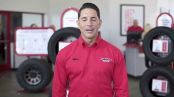 America's Tire Black Friday Event TV Spot, 'Save Big' - Thumbnail 2
