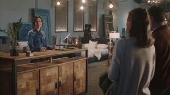 Effectv TV Spot, 'Being Effective Means Getting Results: Retail'