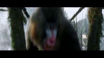 Jumanji: The Next Level - Alternate Trailer 14