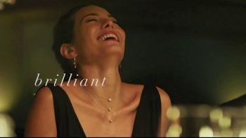 Forevermark TV Spot, 'Extraordinary' Song by Jon Kenzie