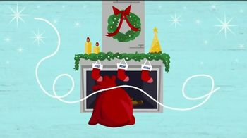 Meijer Black Friday Two Day Sale TV Spot, 'Big Chance to Help the Big Guy' - Thumbnail 4
