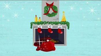 Meijer Black Friday Two Day Sale TV Spot, 'Big Chance to Help the Big Guy' - Thumbnail 5