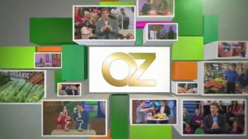 Eucerin TV Spot, 'Dr. Oz Smart Skin Series: Rough Dry Hands' Featuring Dr. Oz - Thumbnail 2