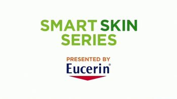 Eucerin TV Spot, 'Dr. Oz Smart Skin Series: Rough Dry Hands' Featuring Dr. Oz - Thumbnail 3