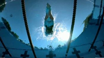 Built With Chocolate Milk TV Spot, 'Katie Ledecky's Training & Recovery Routine' - Thumbnail 4