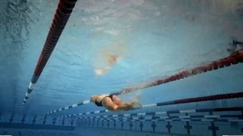 Built With Chocolate Milk TV Spot, 'Katie Ledecky's Training & Recovery Routine' - Thumbnail 6