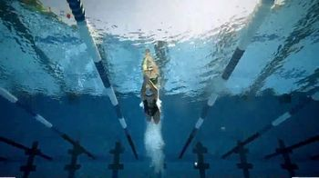 Built With Chocolate Milk TV Spot, 'Katie Ledecky's Training & Recovery Routine' - Thumbnail 7