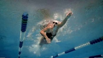 Built With Chocolate Milk TV Spot, 'Katie Ledecky's Training & Recovery Routine' - Thumbnail 9