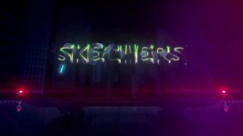 SKECHERS Lighted Footwear TV Spot, 'Light Up the Action' - Thumbnail 1