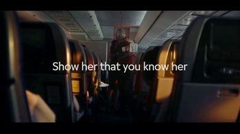 Pandora TV Spot, 'Holidays: Show Her You Know Her' - Thumbnail 9