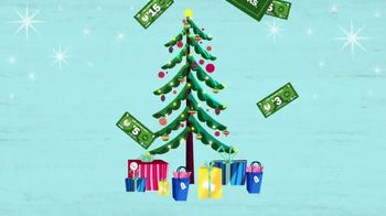 Meijer TV Spot, 'Santa Bucks: Decide What's on Sale' - Thumbnail 5