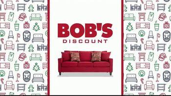Bob's Discount Furniture TV Spot, 'Pillow Fort' - Thumbnail 10