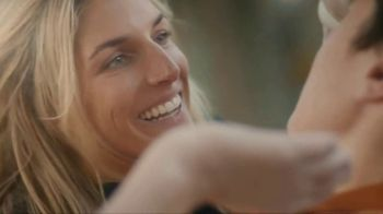 Nike TV Spot, 'Carry Me' Featuring Elena Delle Donne