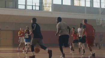 Nike TV Spot, 'Carry Me' Featuring Elena Delle Donne - Thumbnail 6