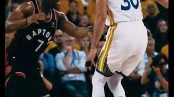 NBA League Pass TV Spot, 'Shout It' canción de VideoHelper [Spanish] - Thumbnail 2