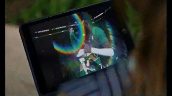 NBA League Pass TV Spot, 'Shout It' canción de VideoHelper [Spanish] - Thumbnail 4