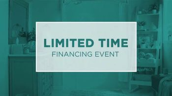 Bath Fitter Financing Event TV Spot, 'Luxury Hotel' - Thumbnail 9
