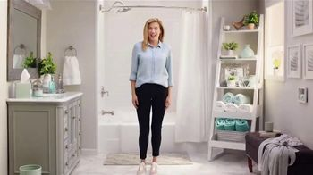 Bath Fitter Financing Event TV Spot, 'Luxury Hotel' - 3 commercial airings