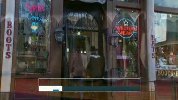 American Express TV Spot, '2019 Small Business Saturday: Shop Small'