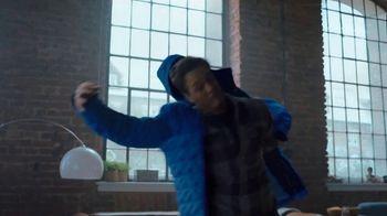 Columbia Sportswear TV Spot, 'Get Outside' - Thumbnail 6