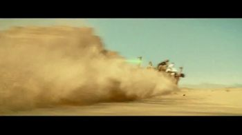 Star Wars: The Rise of Skywalker - Alternate Trailer 20