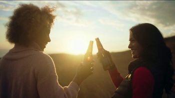 Samuel Adams TV Spot, 'Toast Someone' - Thumbnail 9